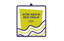 GYMŐTkiállítás_2021_kiemelt