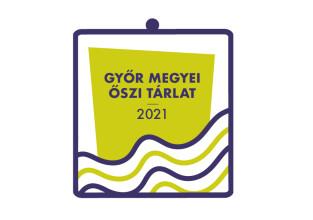 Győr Megyei Őszi Tárlat 2021