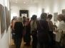 A múzeum Baráti Körének adventi ünnepsége