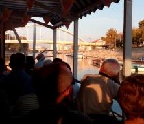 Hidak a folyók városában 16.09.30 (5)