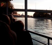 Hidak a folyók városában 16.09.30 (6)