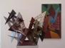 Open II Biennale
