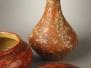 Szoc_Deko Keramika