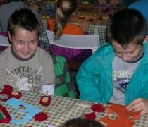 Terülj,terülj asztalkám tábor_14.08.11-15 (19)
